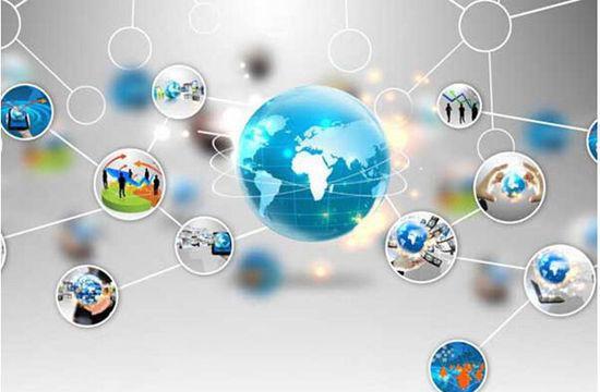关于网络推广的特色与优势