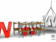做企业网站设计制作用什么软件