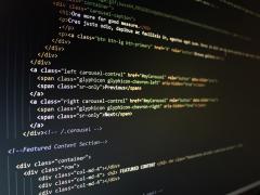 网站建设具备什么功能?价格标准是什么
