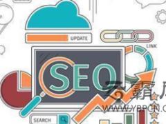 """SEO关键词优化遵循""""3有"""",让你的网站"""