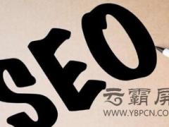 如何利用SEO进行动态网页优化?