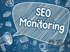 网站SEO优化之如何建设外链提升网站权