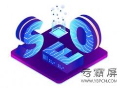 网站关键词密度对SEO优化的重要性