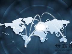 企业网络推广——企业网络推广专员提高