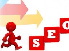 如何通过SEO来提升网站转化率?