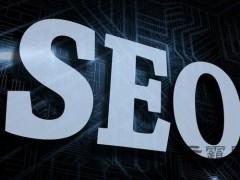 网络营销——网络营销专员如何做好网站