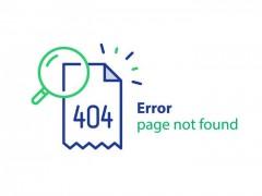 杭州网络推广带大家了解404页面的作用