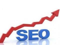 西安网络推广解析为什么有些网站排名很